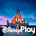 Disney Play: Novo serviço de Streaming da Disney