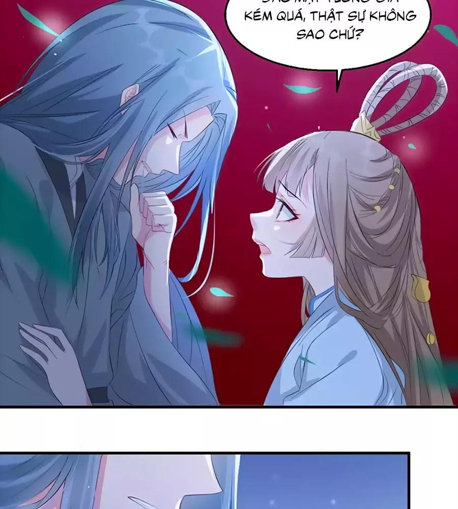 Gian Phi Như Thử Đa Kiều Chapter 63 - Trang 29