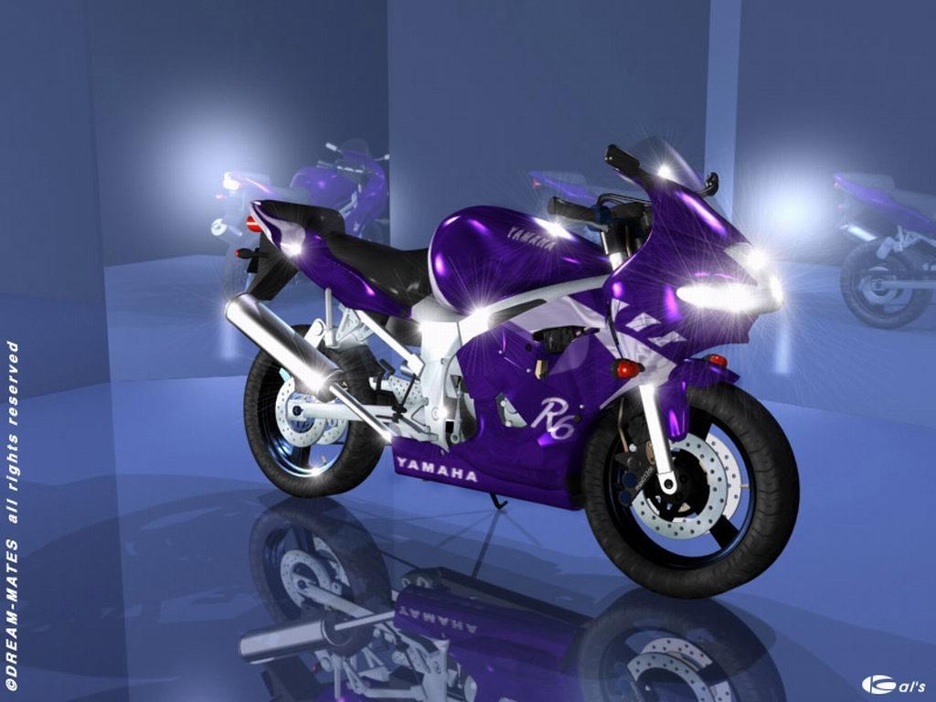 Foto Modifikasi Motor Gede Moge Modif Keren Berita Dan Informasi