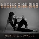 Josephine Johnson: Double High Five