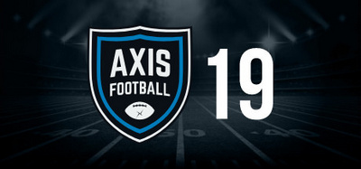 axis-football-2019-pc-cover-www.ovagames.com