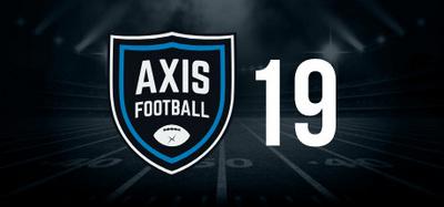 Axis Football 2019-SKIDROW