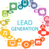 Lead Generation Procedures According to SEO Experts