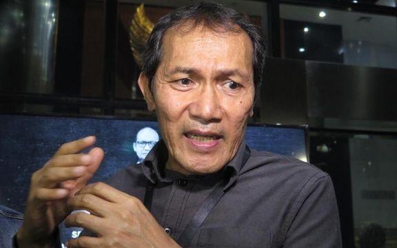 Eks Petinggi KPK: Novel Baswedan dkk Sudah Teruji Sekian Tahun, Jangan Seenaknya Dibuang!