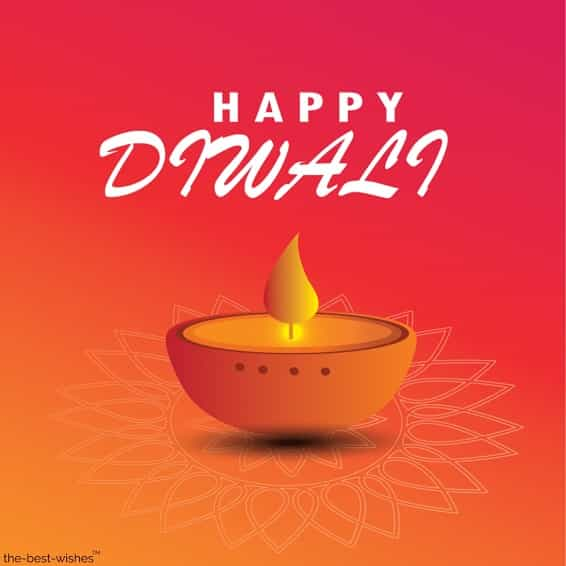 happy diwali images full hd
