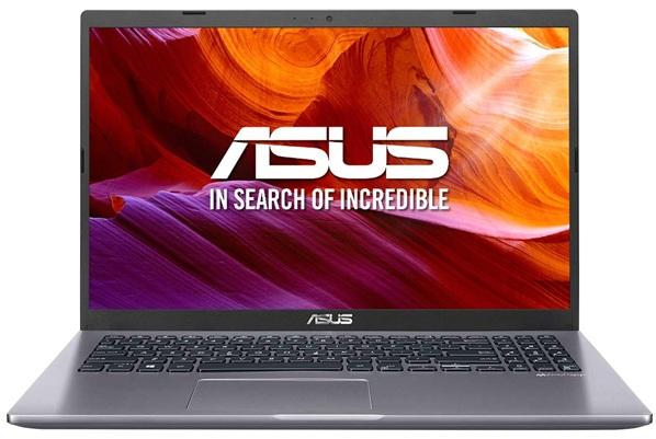 ASUS D509DA-BR128: análisis