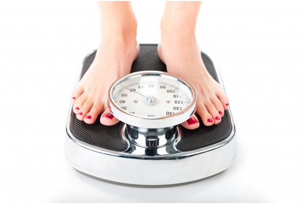 Best Buying Guide And Review For Weight Watchers Scale