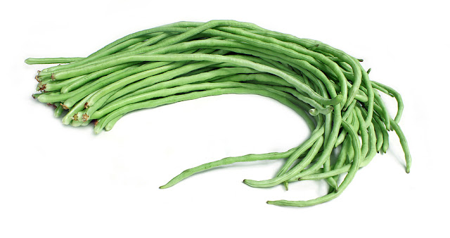 HIDDEN HEALTH BENEFITS OF GREEN BEANS (SITAW) YOU MUST KNOW IMMEDIATELY!