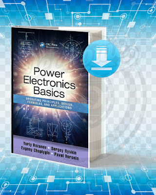 Free Book Power Electronics Basics pdf.