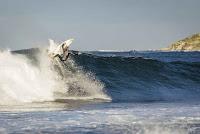 rip curl rottness search surf30 Owen Wright 8836 Dunbar