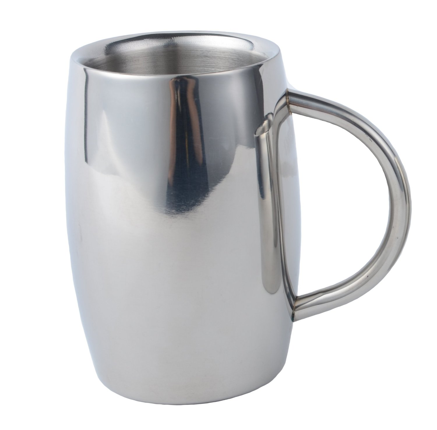 Inexpensive Mugs Amazon Discount Product Review Vanday Stainless Steel