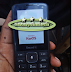 VIDA K242 SMART4G UNLOCK BY FIRMWARE FLASH FILE ONE CLICK TESTED BY ANONYSHU TEAM PLEASE READ INFO