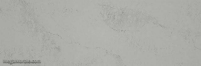 Caesarstone Color 5211 Noble Grey