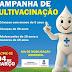 SAJ: Prefeitura promove Dia D de Multivacinação neste sábado (4)