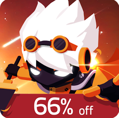 Star Knight for PC