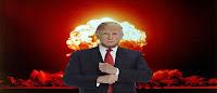 políticas de Trump acercan el fin del mundo