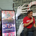 Director Joven Tan On The Objection Of Some Folks Regarding The  Inclusion Of His Horror Flick, 'Otlum', As A Metro Filmfest Entry