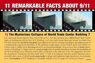 September 11 Attacks False Flag Octadandy Com