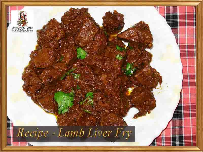 viaindiankitchen-mutton-recipes-lamb-liver-fry