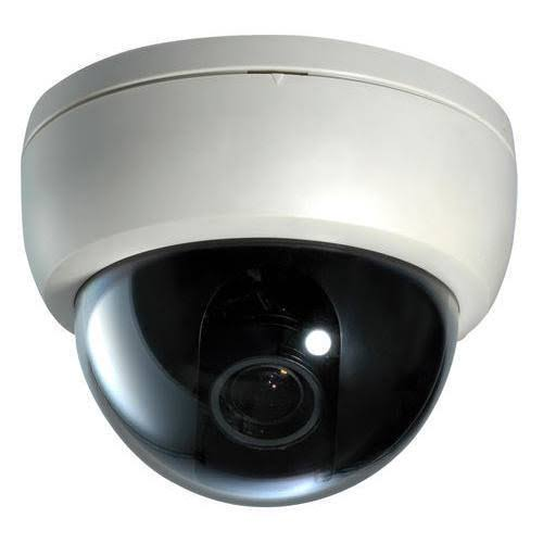 Dome cameras, what are dome cameras, dome cameras images, best dome cameras