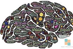 6 Jenis Makanan yang Meningkatkan Fokus dan Konsentrasi pada Otak