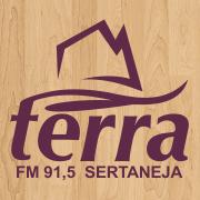 Rádio Terra FM de Santa Fé do Sul SP ao vivo