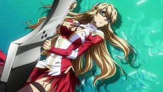 Anime dengan Ending Terbaik Sepanjang Masa