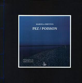 Pez/Poisson