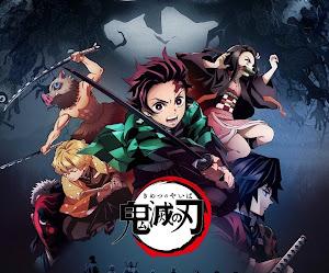 ▷ Kimetsu no Yaiba [26/26] [1080p BD-Rip] [Dual-Audio] [Sub Español] [Español Látino - Japonés] [GDrive]