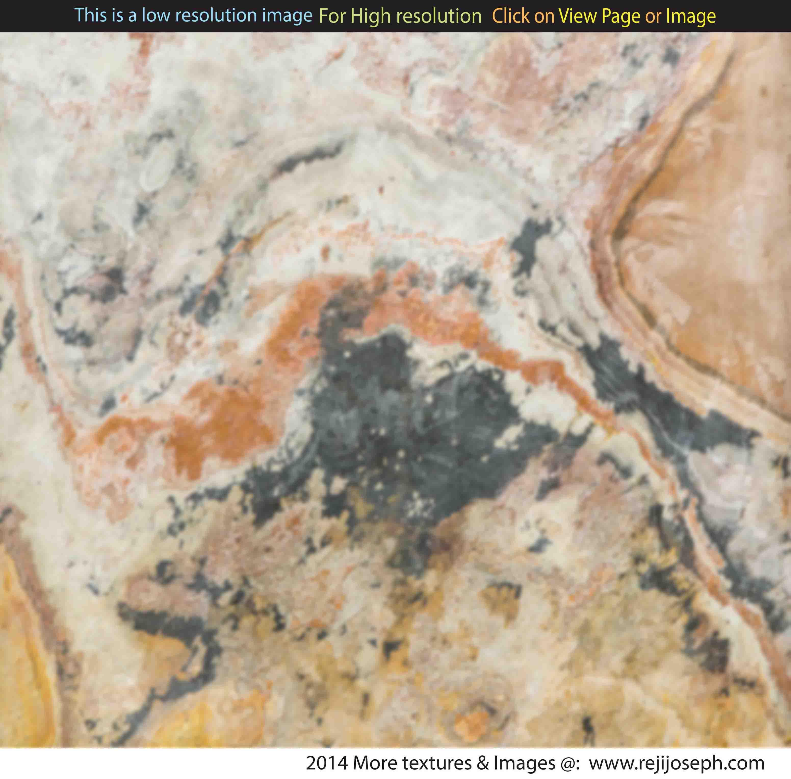 Marbles Granites Texture 00010.