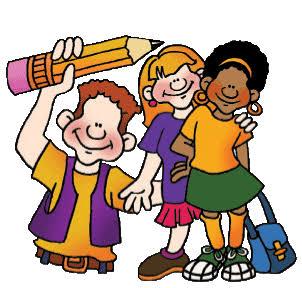Cara Menghitung Rumus Volume Kubus dan Balok Kelas 5 SD Dilengkapi Pembahasan Contoh Soal