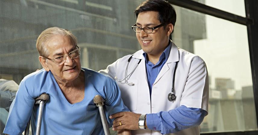 ortho surgeon in bangalore dating