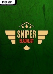 Download SNIPER BLACKLIST PC Gratis Full Version