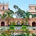 Thành phố San Diego 5 điểm du lịch hấp dẫn nhất