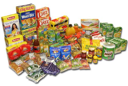 72 Daftar Pabrik Plastik dan Perusahaan Packaging Jawa Barat