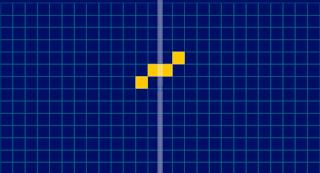 http://www.primerodecarlos.com/SEGUNDO_PRIMARIA/abril/tema2-3/actividades/mates/simetria.swf
