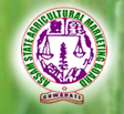 Recruitment in Assam State Agricultural Marketing Board