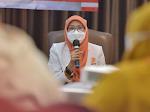 Desak Pemerintah Targetkan Waktu Pengendalian Pandemi, Netty Aher: Jangan Ukur PPKM Mingguan