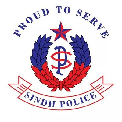 Junior Clerk Jobs in Sindh Police 2021- Sindh Police Jobs CPO Karachi for Junior Clerk