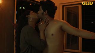 Kavita Bhabhi Season 2 Part 3 (2020)  All Episode Ullu Hindi Web Series Download 720p HD || 7starhd