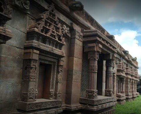 Jogulamba Temple - Kumkumarchana, Timings, History, Images