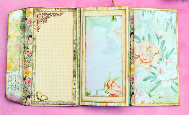 Garden Grove_Envelope Notebook_Denise_13 Apr 03