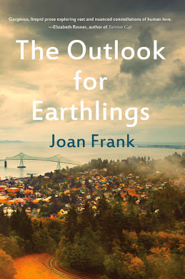 The Outlook for Earthlings