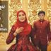 Lirik Lagu Belenggu Rindu - Wany Hasrita dan Dato' Jamal Abdillah