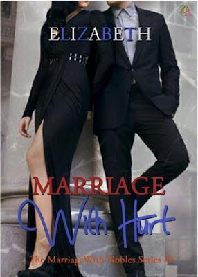 Marriage With Hurt by Elizabeth Pdf