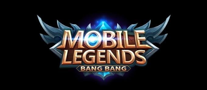 Mobile Legends Çabuk Doğma - Can Yenileme Hile Mod Temmuz 2019
