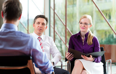 15 Things You Should Not Say During A Job Interview