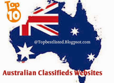 Australian-classifieds-advertising-Top-10-Classified-ad-posting-websites-for-advertising-480x352