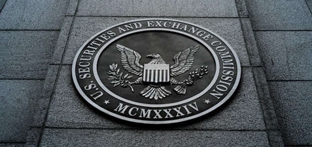 sec formal risk alert ddq due diligence questions securities and exchange commission