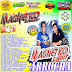 CD MAGNETICO LIGHT ARROCHA VOL 11 - 2017 (DJ SIDNEY FERREIRA E PEDRINHO VIRTUAL)